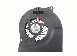$enCountryForm.capitalKeyWord UK - New For ASUS N53JF N73JN N53S N53J K73E KSB06105HB AB20 CPU Cooling Fan