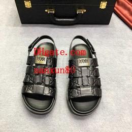 57505208e8a6a Y3 open shoes online shopping - Hot women men rubber Soft Sandals  Comfortable Roman off Small