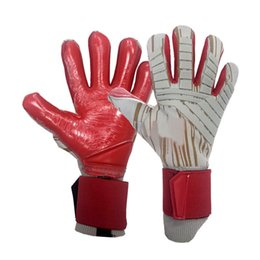 Professional Goalkeeper Gloves Australia New Featured Professional