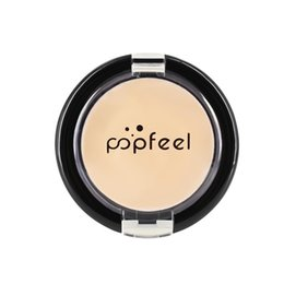 $enCountryForm.capitalKeyWord Australia - Factory Hot Face Concealer Cream Body Makeup Liquid Foundation Palette Moisturizing Waterproof Concealer BB Cream For Drop Free Shipping