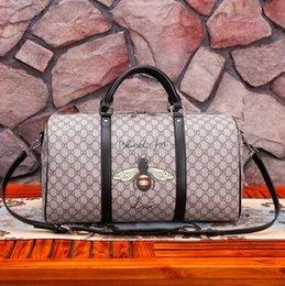 MINI POCHETTE ACCESSOIRES M51980 Damen Designer Mode Clutch Abend Mini Handtasche Tasche Kleine Luxus Schulter Handtasche Telefon Geldbörse Leinwand