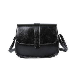 $enCountryForm.capitalKeyWord UK - Designer-New Elegant Shoulder Bag Women Wild Simple Messenger Bag For Girls Fashion Retro Leather Crossbody Messenger Shoulder Bags K619