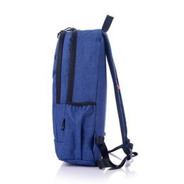 $enCountryForm.capitalKeyWord UK - Student Backpacks Women Men Backpacks Large Capacity Laptop Bag School Bags Frosted Cloth Leisure Backpacks Travel Bag MochilaFDGH