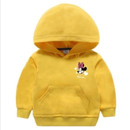 $enCountryForm.capitalKeyWord UK - Girls' Sweater 2019 New Children's Spring and Autumn Wear Korean Baby Cotton Tops Fashion Big and Medium Children's Cloth