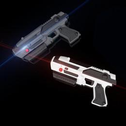 $enCountryForm.capitalKeyWord Australia - Fashion New Practical Wireless Intelligence AR Bluetooth Game Gun Children Toy Gun Fashion New Children Bluetooth Game Gun