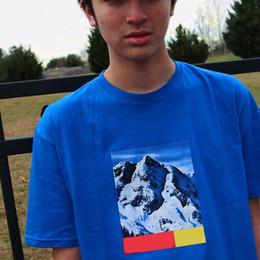 $enCountryForm.capitalKeyWord Australia - 17FW THENF x BOX LOGO Mountain TEE Hip Hop Comics Printed Skateboard Cool T-shirt Men Women Cotton Casual Cartoon T-Shirt HFLSTX028