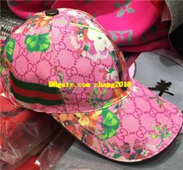 $enCountryForm.capitalKeyWord Australia - 2019 top qualty luxury designer hats caps fashion Snapback Baseball football Sport womens mens designer Hats caps for men women 030
