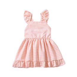 db9de01da21d Baby Skirts Straps NZ