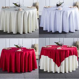 shop wholesale wedding round table covers uk wholesale wedding rh uk dhgate com