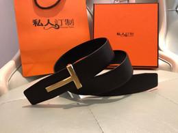 2018 classico nero di lusso di alta qualità ceinture designer cinture di moda grande cinghia di perline fibbia della cinghia delle donne degli uomini spedizione gratuita