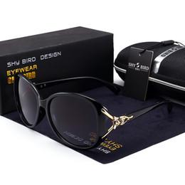 Red Frame Glasses Black Lenses Australia - Best Selling Men Women Fashion Sunglasses GoldenRound Metal Frame Glass Lenses Designers Sun Glasses Excellent quality