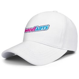 $enCountryForm.capitalKeyWord UK - SweeTarts Candy man's Sport baseball hat High Quality adjustable woman dance cap stylish trucker cap mesh hats