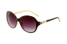 Sun Block Brands Australia - Medusa sport sunglasses block sunrays designers brand luxury sunglass for womens mens lifestyle sun glasses free shipping 2018
