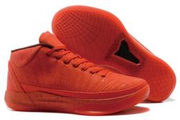 Discount kobe elite red - Men Kobe 13 A.D EP Outdoor Shoes Mid Fearless kobe XIII Elite Honesty Optimism Passion Outdoor Shoes CVNHFGJMG,