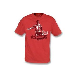 $enCountryForm.capitalKeyWord UK - Matt Le Tissier (O-NeFashionuthampton Legend) kids T-Shirt