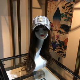79c42aa0779006 Hot sale designing Red Sox Hats Men Women Baseball Caps Snapback Solid  Colors Cotton Bone European American Styles Fashion hat