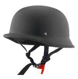 Cycling helmet electric helmet M L XL on Sale