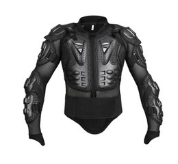 $enCountryForm.capitalKeyWord Australia - Motorcycle Ride Protector Back Can Activities Off-arm Protective gear Wear Anti-Wrestling Racing Clothing Rudder Guard Back #163192