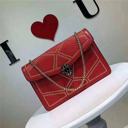 Gold chain print fabric online shopping - new top quality women designer handbags luxury brand BV LG A RY fashion bags SERPENTI FOREVE hot sale Clutch bags ross Body for woman KAISHA