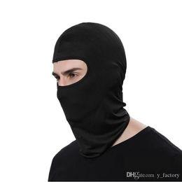 $enCountryForm.capitalKeyWord NZ - Camouflage Thermal Fleece Balaclava Warm Winter Cycling Ski Neck Masks Hoods Paintball Hats Balaclava Face Mask Full Face Mask