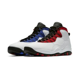 $enCountryForm.capitalKeyWord UK - Recently Listed Tinker 10 basketball shoes Royal blue Westbrook Class of 2006 Cement Ultramarine Cool grey Oregon Ducks sports shoes 40-47