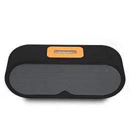 Speaker f1 online shopping - F1 D Bluetooth Speaker Portable Wireless Player Dual Driver