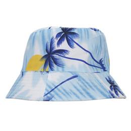 Black ladies sun hat online shopping - 2019 simple Summer Parent child Beach Hat Female Casual Panama Hat Lady Brand Women Flat brim Bowknot Straw cap Sun