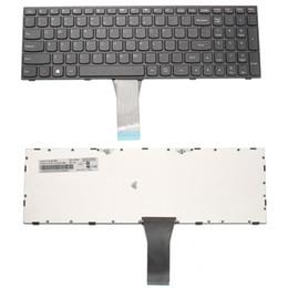 Laptop Keyboard Settings Online Shopping | Laptop Keyboard