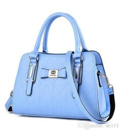 Chinese  2019 High quality oxidize cowhide speedy Hot Sell Fashion bag women Shoulder Lady Totes handbags bags free Hot stamping be all the rage manufacturers