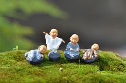 Resin Fairy Figurines Wholesale Online Shopping | Resin