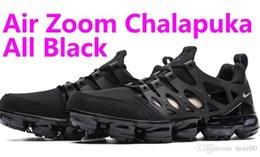 $enCountryForm.capitalKeyWord Australia - Men's NIKEnike Air Zoom Chalapuka Sports designer shoes fashion luxury vintage trainers Running Athletic men sneakers shoes pantoufle