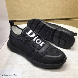 $enCountryForm.capitalKeyWord Australia - Men Shoes Sneakers Breathable Casual Shoes Fashion Trainers Comfortable Sneakers 2019 Fashion B21 Neo Sneaker In Technical Knit Luxury Style