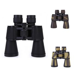 $enCountryForm.capitalKeyWord UK - FIRECLUB 20X50 Binoculars 168m 1000m HD Vision Wide-angle Prism Outdoor Folding Telescope BAK4 Camouflage Binocular