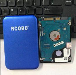$enCountryForm.capitalKeyWord Australia - alldata mitchell hard drive alldata 10.53 and mitchell repair all data 49in1 1000gb hard disk