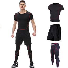 d385a3e27a Men S Jogging Set Australia | New Featured Men S Jogging Set at Best ...