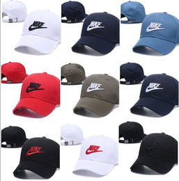 hats for big heads 2019 - Hot sale Big head cap golf prey bone sun set basketball baseball caps hip hop hat snapback hats for men women casquette