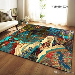 Bedroom Mats Online Shopping Kids Bedroom Mats For Sale