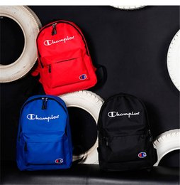 $enCountryForm.capitalKeyWord NZ - Fashion Print Backpacks Party Make Up Canvas Women's Backpacks Outdoor Sports Tablet Mobile Phone Shoulder Bags Free Shipping