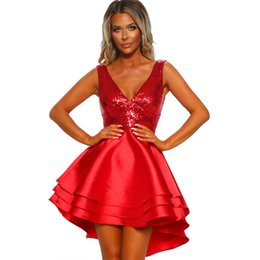 2fb63ce50 Vestidos Asimétricos Para Mujer. Online | Vestidos Asimétricos Para ...