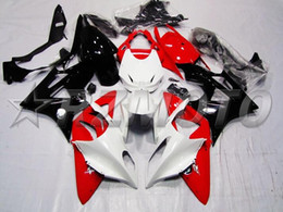 Motorcycle abs fairing kit bMw online shopping - New ABS Injection Mold motorcycle fairings kit Fit for BMW S1000RR nice white red