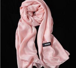 $enCountryForm.capitalKeyWord Australia - Summer Dutch linen solid color sunscreen beach scarf Air conditioning shawl pearl light cotton scarf