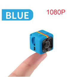 $enCountryForm.capitalKeyWord Australia - Mini Camera 1080P DV Micro Sport Camera Car DVR Night Vision Video Voice Recorder Action Cam Mini Camcorder