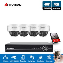 $enCountryForm.capitalKeyWord Canada - AHCVBIVN 4CH CCTV Camera System 4MP AHD NVR Kit Video Surveillance System Outdoor Indoor Waterproof 4.0MP CCTV Security Camera
