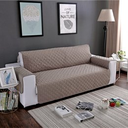 sofa cover slipcover australia new featured sofa cover slipcover rh au dhgate com