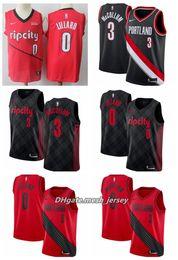 low priced d4e9d d7b59 discount code for damian lillard jersey canada ad64f 1a1d9