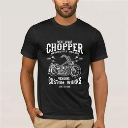 Shop Custom Motorcycle Chopper Uk Custom Motorcycle Chopper Free
