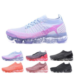 $enCountryForm.capitalKeyWord Australia - Luxury Fly 2.0 Running Desiger Shoes For Mens Sneakers Women Sport Trainers Shoe Corss Hiking Jogging Walking Outdoor Shoes