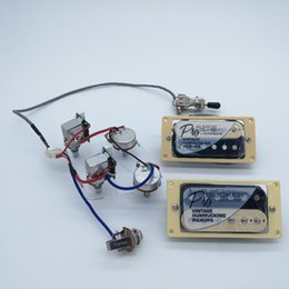 Excellent Guitar Wire Harness Australia New Featured Guitar Wire Harness At Wiring Database Hyediarchgelartorg