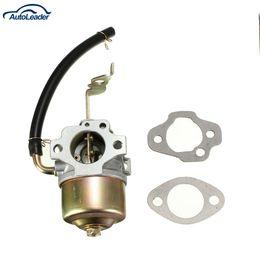 Carb Engine Australia - Freeshipping Generator Engine Carburetor Carb For Robin Wisconsin EY15 EY20 227-62450-10