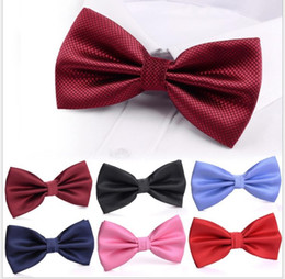 Dresses Apparel Australia - Business fashion of professional dress shirt, polyester tie, apparel accessories and accessories